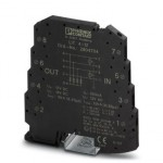 Устройство защиты от перенапряжений - LIT 4-12 - 2804704
