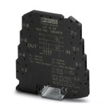 Устройство защиты от перенапряжений - LIT 4-24 - 2804678