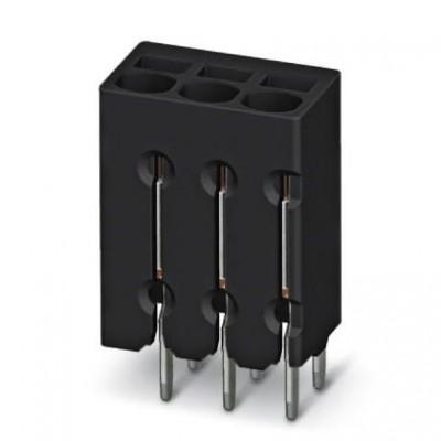 Комплект образцов - SAMPLE PTSM 0,5/ 5-2,5-V-THR - 1701103
