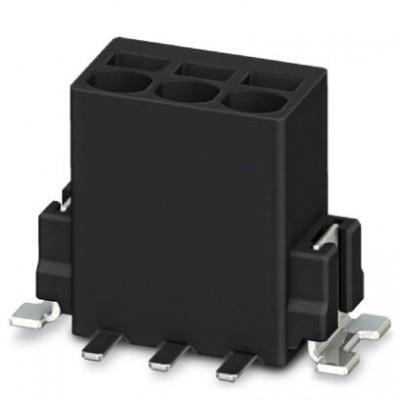 Комплект образцов - SAMPLE PTSM 0,5/ 6-2,5-V-SMD - 1701088