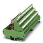 Пассивный модуль - FLKMS 50/32IM/LA/PLC - 2284510