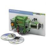 Комплект для ввода в эксплуатацию - ILC 131 STARTERKIT - 2701835