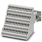 Адаптер клеммного модуля - HC-D 64-A-UT-PER-F - 1584321
