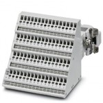 Адаптер клеммного модуля - HC-D 64-A-UT-PEL-M - 1584282