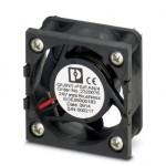 Вентилятор - QUINT-PS/FAN/4 - 2320076