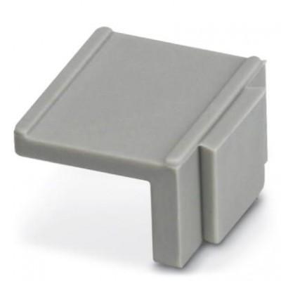 Маркировочный материал - EMG-GKS 12 - 2947035