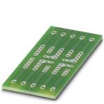 Корпус для электроники - P 1-EMG 30 - 2947912