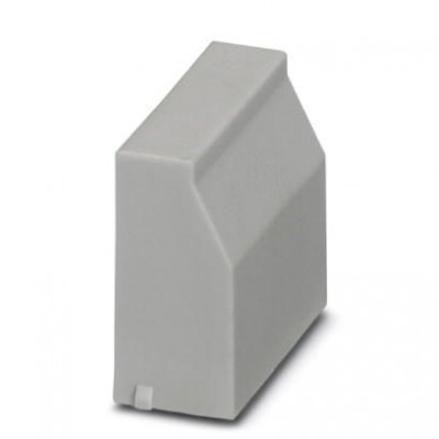 Корпус для электроники - ME B-22,5 MKDSO KMGY VPE 200 - 2869663