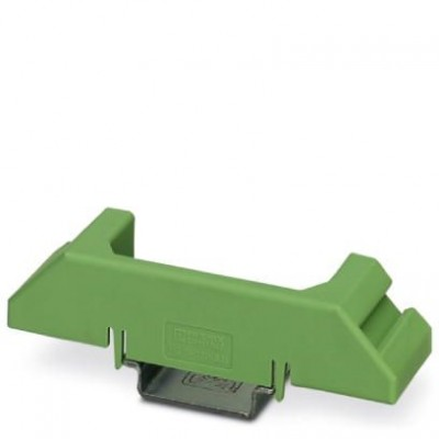 Корпус для электроники - ME DH27 NS 35 - 2908760
