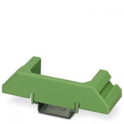 Корпус для электроники - ME DH36 NS 35 - 2909895
