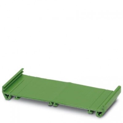 Корпус для электроники - UM122-PROFIL GN L240.5 - 2853572