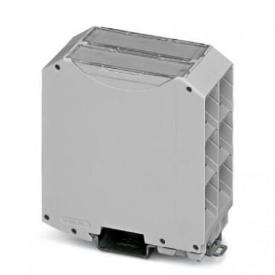 Корпус для электроники - ME MAX 45 F G 3-3 KMGY - 2869391