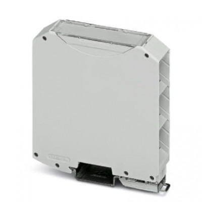 Корпус для электроники - ME MAX 22,5 F G 3-3 KMGY - 2869388
