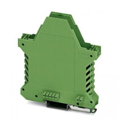 Корпус для электроники - ME 17,5 UT/FE BUS/ 5+2 GN - 2854186