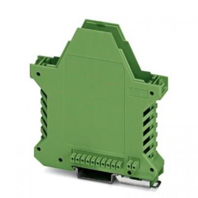 Корпус для электроники - ME 17,5 UT/FE BUS/10+2 GN - 2854199
