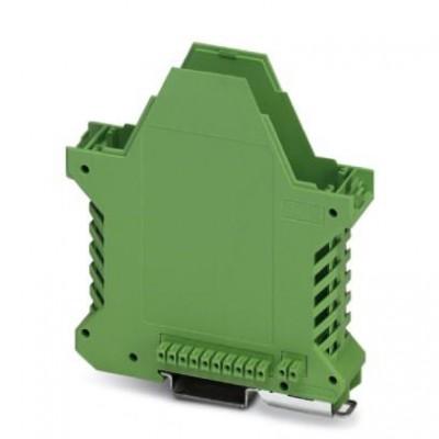 Корпус для электроники - ME 22,5 UT/FE BUS/10+2 GN - 2854212