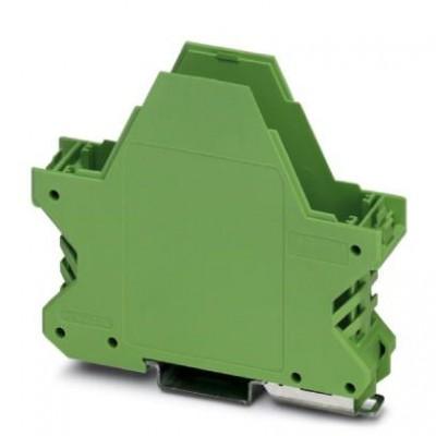 Корпус для электроники - ME 22,5 F-UT GN - 2854131