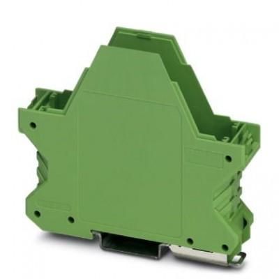 Корпус для электроники - ME 22,5 F-UTG GN - 2854144