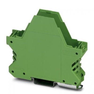 Корпус для электроники - ME 22,5 F-UT/FE GN - 2854160