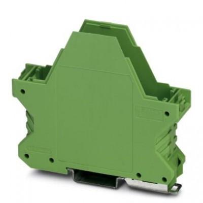 Корпус для электроники - ME 22,5 F-UTG/FE GN - 2854157