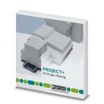 Программное обеспечение - PROJECT+ - 2988667