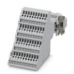 Адаптер клеммного модуля - HC-D 40-A-UT-PER-M - 1584266