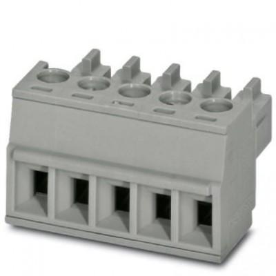 Разъемы для печатной платы BCP-381- 3 GY BD:1-3 - 1702017