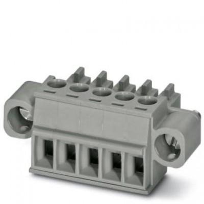 Вилочная часть - BCP-350F- 5 GYW/O FLANGE SCREW - 1702012
