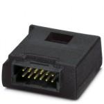 Модуль памяти - IFS-CONFSTICK - 2986122
