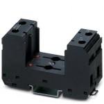 Базовый элемент для защиты от перенапряжений, тип 2 - VAL-MS/2+0-BE - 2804584