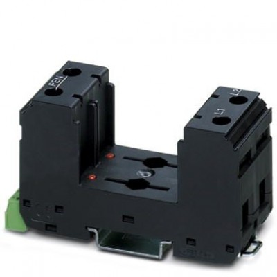 Базовый элемент для защиты от перенапряжений, тип 2 - VAL-MS/2+0-BE/FM - 2805321
