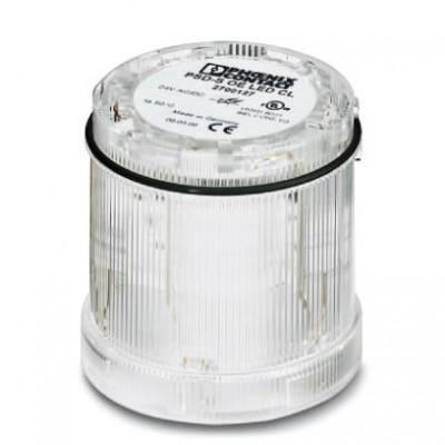 Оптический элемент - PSD-S OE LED CL - 2700127