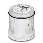Оптический элемент - PSD-S OE LED BL CL - 2700128