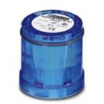 Оптический элемент - PSD-S OE LED BL BU - 2700132