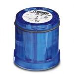 Оптический элемент - PSD-S OE LED FL BU - 2700134