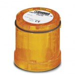 Оптический элемент - PSD-S OE LED RFL YE - 2700126