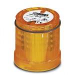 Оптический элемент - PSD-S OE LED RL YE - 2700125