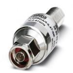 Устройство защиты от перенапряжений - CN-LAMBDA/4-0.47-SB - 2800022