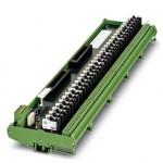 Активный модуль - UM-2KS50/32RM/MR/21/SPT/CS - 2968519