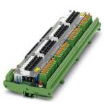 Активный модуль - UM-2KS50RM/32MR/SI/1/551/MT - 2968564