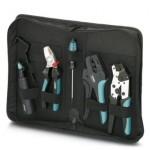 Комплект инструментов - TOOL-KIT STANDARD - 1212422