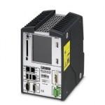 Устройства управления с-мы безопасности - RFC 470S PN 3TX - 2916794