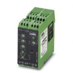 Контрольное реле - EMD-FL-RP-480 - 2900177