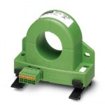 Универсальный измерительный преобр-ль тока - MCR-SL-CUC-100-I - 2308027