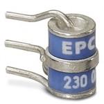 Газоразрядник - SVP 3E-110AC - 2765521