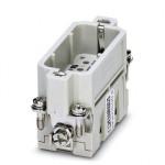 Модуль для контактов - HC-A 10-ESTC - 1676996