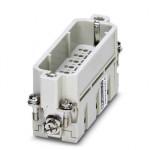 Модуль для контактов - HC-A 16-ESTC - 1677034