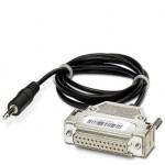 Кабель-адаптер - MCR-TTL-RS232-E - 2814388