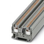 Клеммный блок - PT 4-DIO 1N 5408/L-R - 3212112