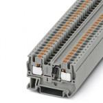 Клеммный блок - PT 4-DIO 1N 5408/R-L - 3212125